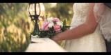 Mamos Studio - Romantyczny Film Ślubny,  Teledysk, Foto Video  + Dron, Kołobrzeg - zdjęcie 5