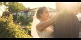 Mamos Studio - Romantyczny Film Ślubny,  Teledysk, Foto Video  + Dron, Kołobrzeg - zdjęcie 2