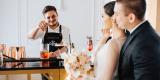 Cocktail Factory .: Bar mobilny na imprezy okolicznościowe:., Lublin - zdjęcie 1