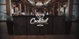 Cocktail Factory .: Bar mobilny na imprezy okolicznościowe:., Lublin - zdjęcie 4