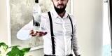 Drink Bar -Barman na wesele- Obsługa Baru ShakersSquad, Słupsk - zdjęcie 1