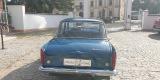 Samochód zabytkowy do ślubu unikat wyjątkowy bardzo klimatyczny retro, Wołów - zdjęcie 5