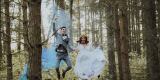 Majaphotoview - Fotograf ślubny, okolicznościowy i rodzinny., Wejherowo - zdjęcie 2