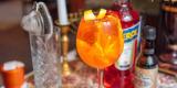 MadBar - Profesjonalni barmani na Twoje wesele - Mobilny koktajl bar, Lublin - zdjęcie 3