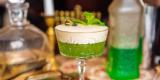 MadBar - Profesjonalni barmani na Twoje wesele - Mobilny koktajl bar, Lublin - zdjęcie 5