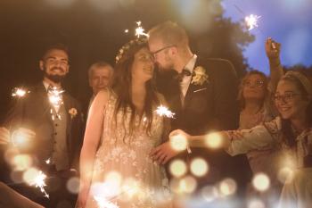 Camera-S | Studio Filmowe Sosińska&Żuk, Kamerzysta na wesele Nysa