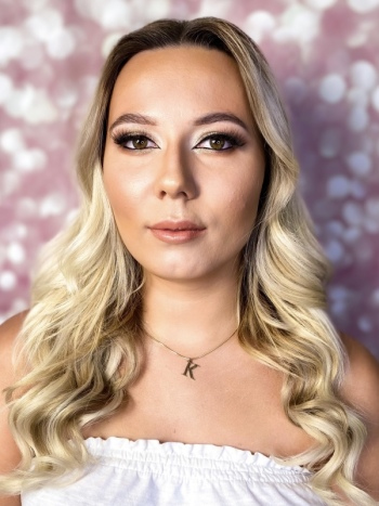Glam Beauty Studio Urody, Makijaż ślubny, uroda Wodzisław Śląski