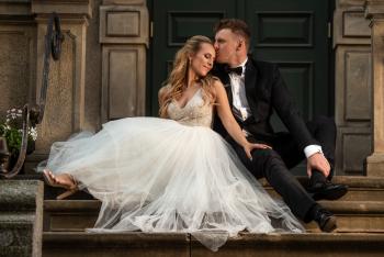 Rzemieślnik Światła - fotograf ślubny, okolicznościowy, portretowy, Fotograf ślubny, fotografia ślubna Gdynia
