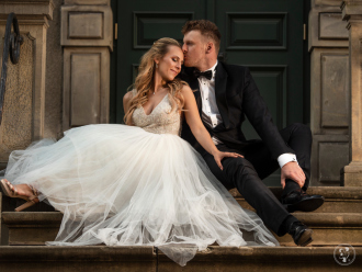 Rzemieślnik Światła - fotograf ślubny, okolicznościowy, portretowy,  Gdynia