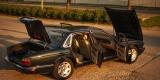 Jaguar XJ do ślubu/klasyk/retro/V8, Lublin - zdjęcie 2