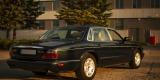Jaguar XJ do ślubu/klasyk/retro/V8, Lublin - zdjęcie 3