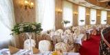 Sale weselne - Hotel Royal, Rzeszów - zdjęcie 2