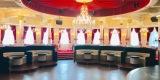 Sale weselne - Hotel Royal, Rzeszów - zdjęcie 3