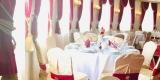 Sale weselne - Hotel Royal, Rzeszów - zdjęcie 4