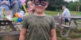 Figle - Migle animacje dla dzieci, Kielce - zdjęcie 4