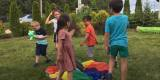 Figle - Migle animacje dla dzieci, Kielce - zdjęcie 5