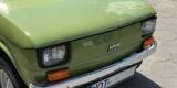 Polski Fiat 126p 1978, Otwock - zdjęcie 2