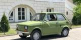 Polski Fiat 126p 1978, Otwock - zdjęcie 4