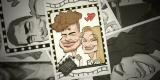 Pracownia Karykatury - Karykaturzysta Rysujący na Żywo na iPadzie! :D, Warszawa - zdjęcie 3