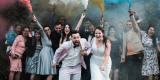 FAJERWERKI Super Power -  Pokaz Pirotechniczny na wesela i imprezy, Pęcice - zdjęcie 6