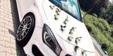 PIĘKNY Mercedes Cla AMG💥MEGA PROMOCJA PAKIET LISTOPAD 450zl/4h 💥, Wadowice Sucha Beskidzka - zdjęcie 5