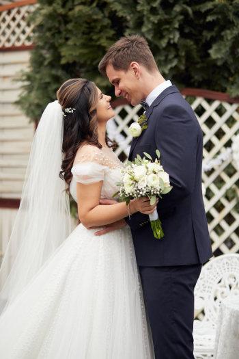 ViviSTUDIO   Film & Fotografia Ślubna    EMOTIONAL WEDDING STORIES ❤️