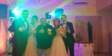 dj Piotr Wójcik na wesele, wodzirej,akordeon,napis LOVE, Krośnice - zdjęcie 5