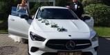 Nowy Mercedes CLA 200, Nissan Qashqai - SUPER OFERTA, Dębica - zdjęcie 4