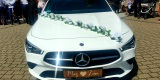 Nowy Mercedes CLA 200, Nissan Qashqai - SUPER OFERTA, Dębica - zdjęcie 5