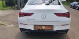 Nowy Mercedes CLA 200, Nissan Qashqai - SUPER OFERTA, Dębica - zdjęcie 6