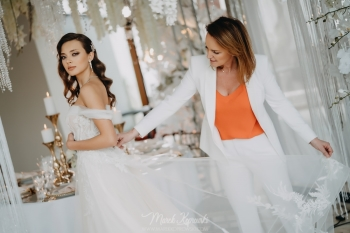 Miss Weddnigton, Wedding planner Jelenia Góra