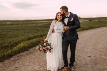 Slow Stories - historie pisane miłością, Fotograf ślubny, fotografia ślubna Nowy Staw