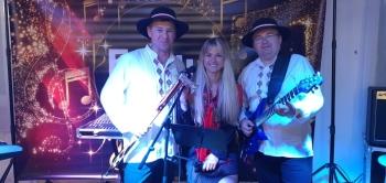 Zespół muzyczny Family Band to dobry wybór na Twoje Wesele !!!, Zespoły weselne Oświęcim