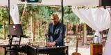 śpiewający DJ Maybeen - Piotr Mwaba - DJ, Wokalista PL ENG, Luboń - zdjęcie 3
