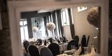 Sala Weselna Biały Kruk w Kozach, Bielsko-Biała - zdjęcie 4