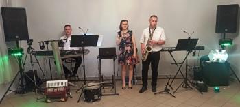 Zespół Muzyczny TajRoTim, Zespoły weselne Sandomierz