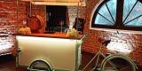 NaSpecjalneOkazje - Retro Fotobudka, Van Bike Kasyno Ruletka, Częstochowa - zdjęcie 5