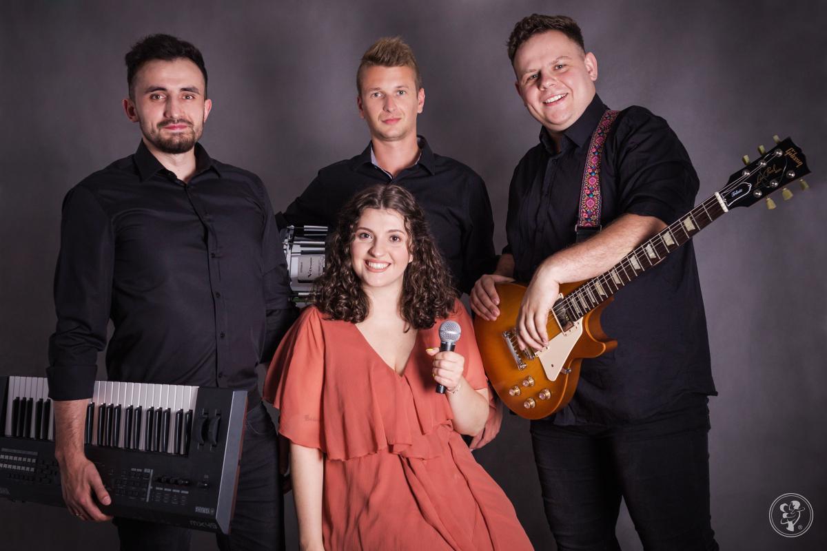 Stylowy Band - Muzyka w Waszym stylu!, Cieszyn - zdjęcie 1