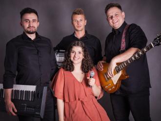 Stylowy Band - Muzyka w Waszym stylu!,  Cieszyn