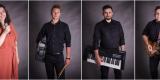 Stylowy Band - Muzyka w Waszym stylu!, Cieszyn - zdjęcie 2