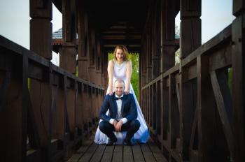 ❤️  ART Foto Studio ❤️ PROMOCJA na śluby w terminie 08-12.2021 zadzwoń, Fotograf ślubny, fotografia ślubna Suwałki