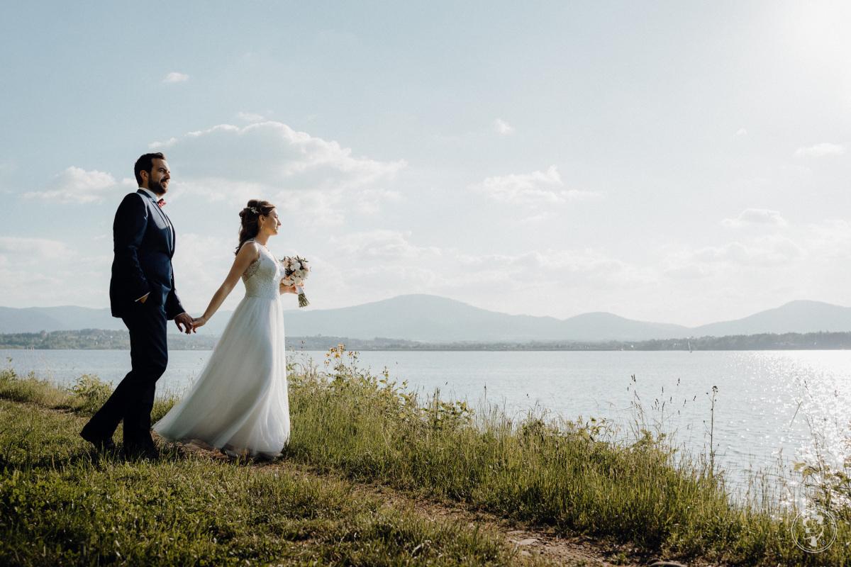 Długo i Szczęśliwie - ponadczasowa fotografia ślubna, Zabrze - zdjęcie 1
