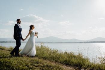 Długo i Szczęśliwie - ponadczasowa fotografia ślubna, Fotograf ślubny, fotografia ślubna Wodzisław Śląski