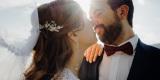 Długo i Szczęśliwie - ponadczasowa fotografia ślubna, Zabrze - zdjęcie 2