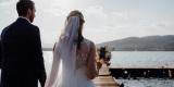 Długo i Szczęśliwie - ponadczasowa fotografia ślubna, Zabrze - zdjęcie 3