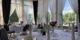 Sala Weselna w Hotelu Perła, Oleśnica - zdjęcie 3