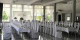 Sala Weselna w Hotelu Perła, Oleśnica - zdjęcie 4