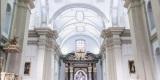 Dekoracje ślubne Kościołów / Cerkwi, Białystok - zdjęcie 3