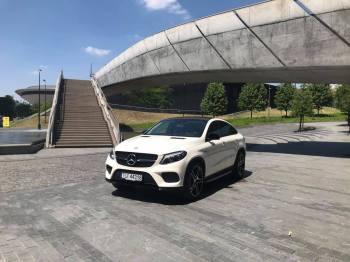 Samochód do ślubu MERCEDES GLE, BMW serii 6 cabrio, BMW serii 5, Samochód, auto do ślubu, limuzyna Koniecpol
