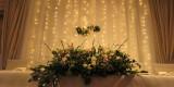 White Rose - dekoracje ślubne, kompleksowa oprawa florystyczna, Bydgoszcz - zdjęcie 2
